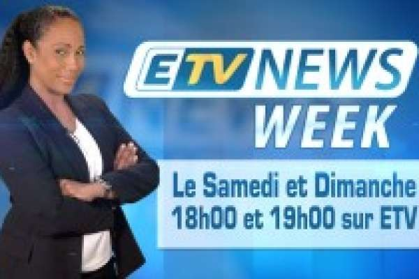 JT ETV NEWS WEEK
