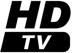 01798440-photo-logo-hd-tv